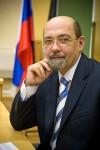 yakimovich b a